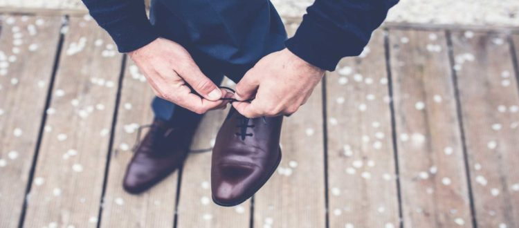 male clothing personalities, mens style